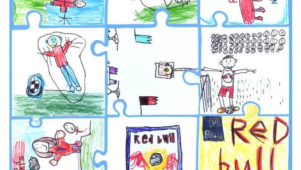 Superarse a uno mismo  // Imagen: Soccerbible.com