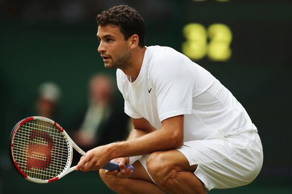 Cilic primo finalista di Wimbledon, battuto Querrey in quattro set