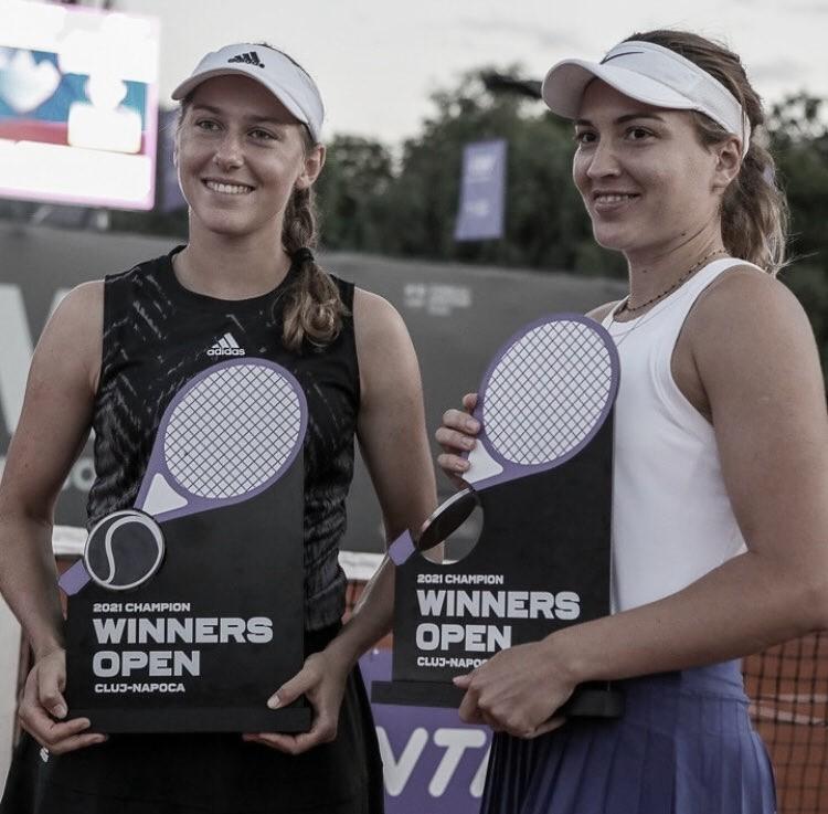  Foto de Winners Open Cluj-Napoca  