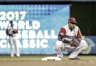 Dominicana no pudo revalidar el título de 2013 / Foto: WBC