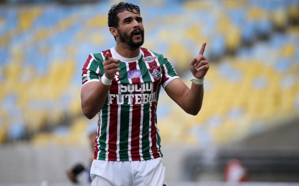 Assista aos melhores momentos da partida do Brasileirão — Fluminense x Avaí