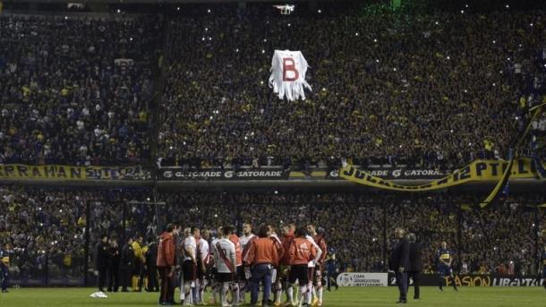 Foto: Sky Sports.