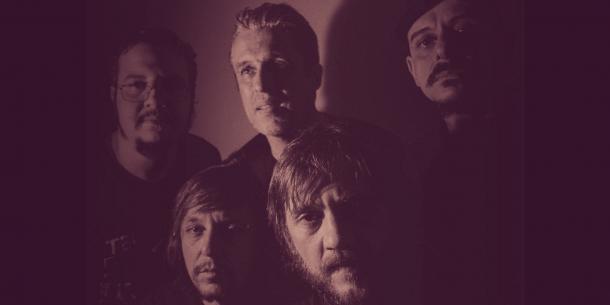 Rock Street Band (Reprodução: rockinrio.com)