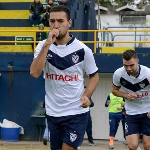 Vélez intentará engrosar su promedio ante el necesitado Quilmes