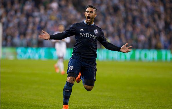 Getty Images Sport |  Kyle Rivas