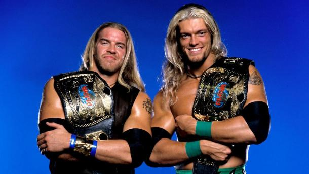 Photo- WWE.com