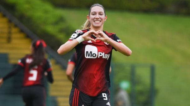 Foto: Soy Fútbol