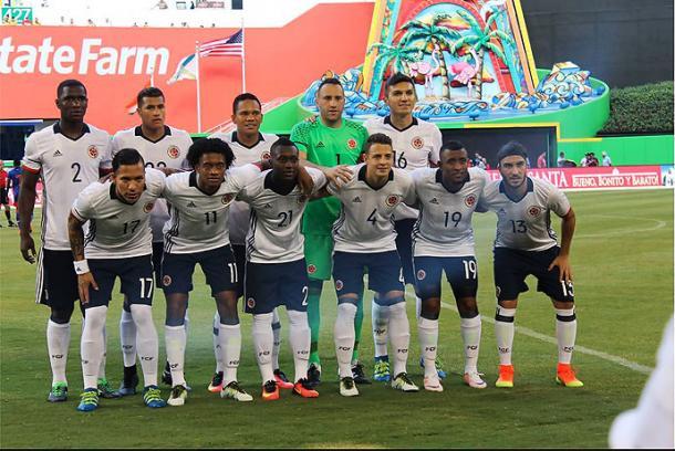 FOTO: elpais.com.co