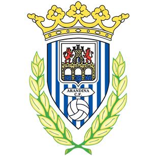 El Real Valladolid Promesas supera a una Arandina con nueve