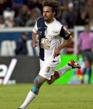 Foto: Televisa