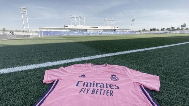 El Estadio Alfredo di Stefano albergará el encuentro./ Foto: Real Madrid