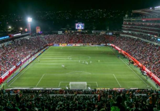 Monarcas sorprende a Xolos y los elimina de Copa