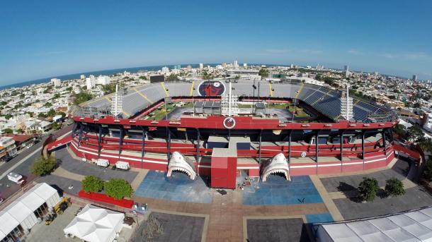 Foto: Veracruz.mx