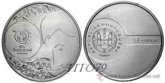Foto: Euro2004