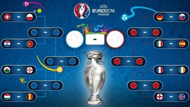 (Picture: UEFA.com)