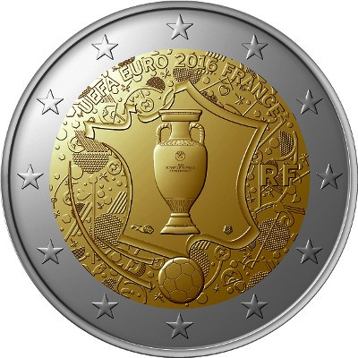 Foto: http://www.numismatica-visual.es/