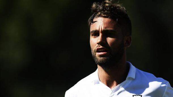 AC Milan ganha na estreia oficial de André Silva