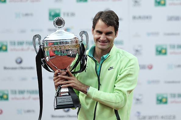 The world number three will not defend his Istanbul success (Photo: Getty Images/Anadolu Agency)