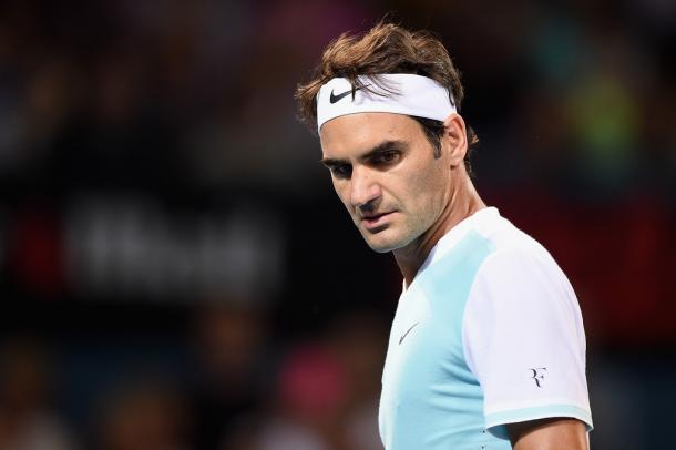 Fonte: tenisweb.com