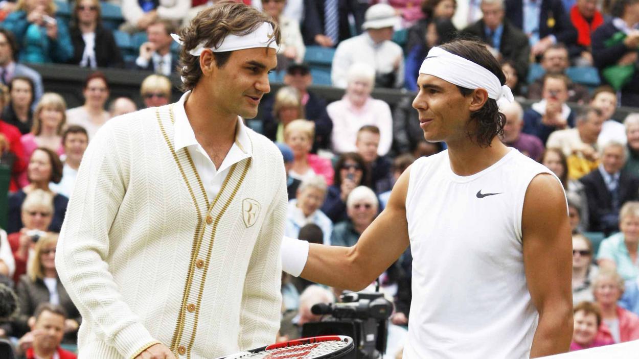 Foto: Wimbledon