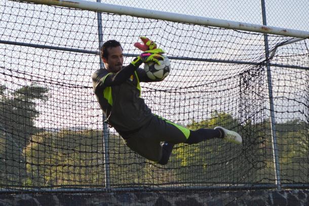 (Foto: Venados FC)