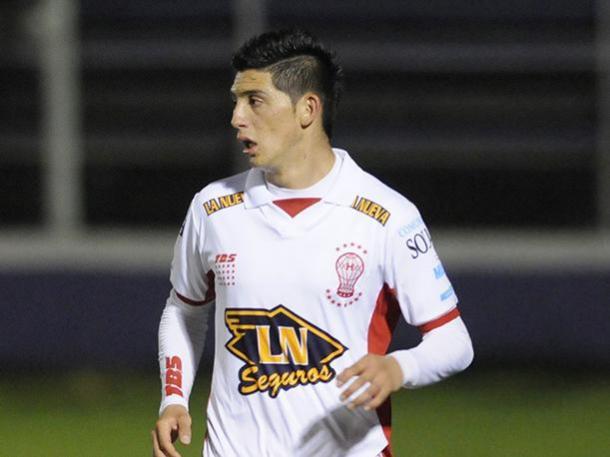 Imagen: fichajes.net