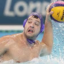 Filip Filipovic. Photo: Olympics.com