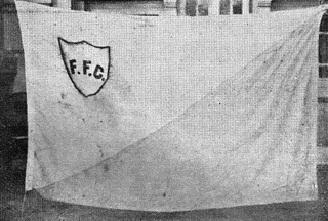 Foto: Acervo do F.F.C.