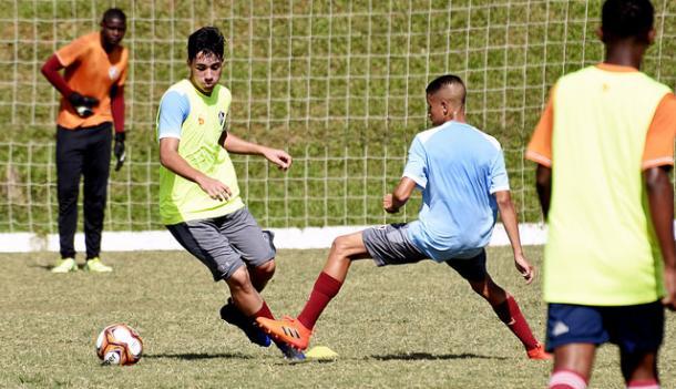 Foto: Flickr Fluminense