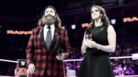 How will Raw respond? Photo- WWE.com