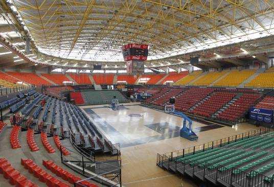 Fuente de San Luís. Fuente: levante.com