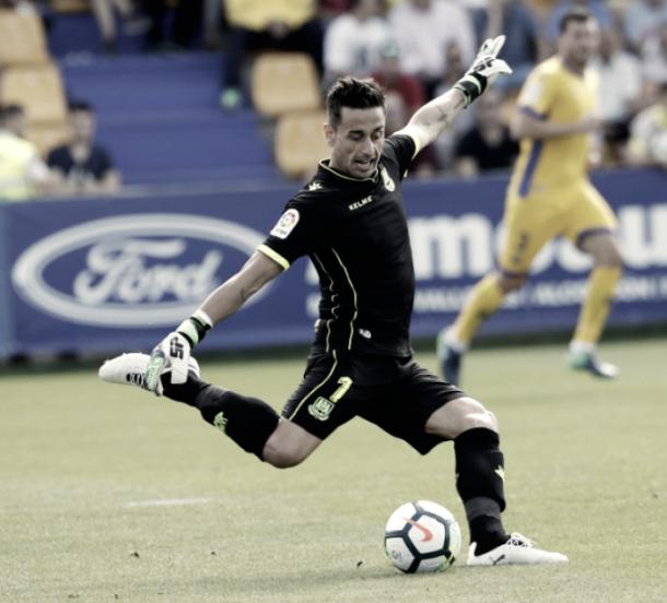Foto: Liga 123