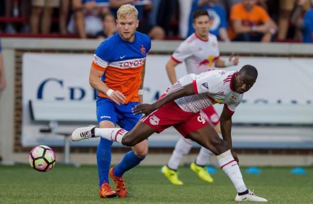 (Photo: US Soccer.com)