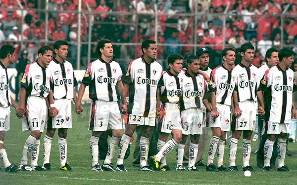 Foto: Futbolsapiens
