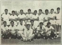 Club Querétaro A.C. / Foto: Club Querétaro
