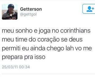 Foto: Divulgação Twitter