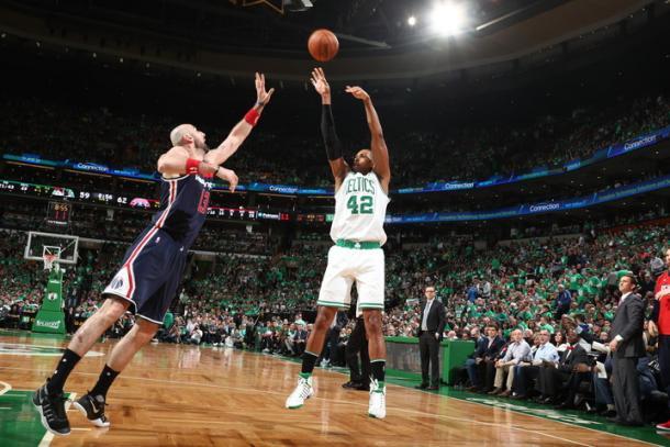 NBA Playoffs 2017: i Celtics raggiungono i Cavs nella Eastern Conference Finals