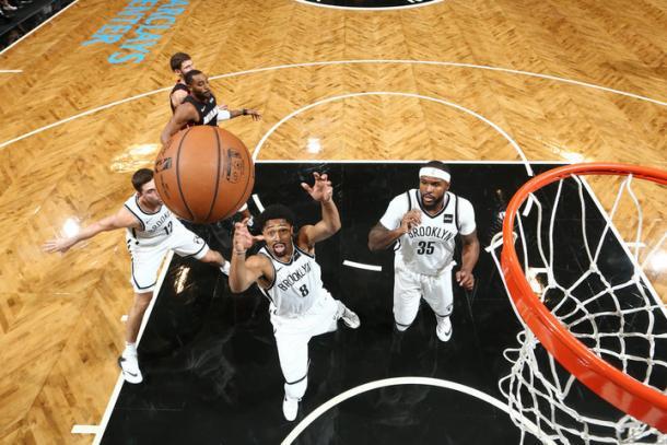 Vía: NBA.com
