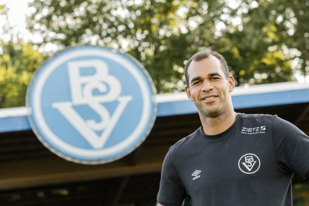 (Foto: Getty) | Entrenador de Bremer