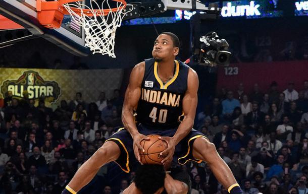 Glenn Robinson III   Foto: NBA.com