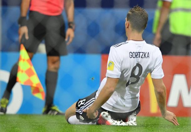 (Foto: Divulgação/DFB_Team)