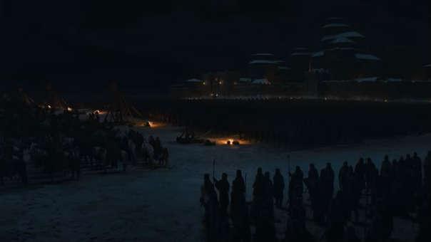 Clip de la serie   HBO