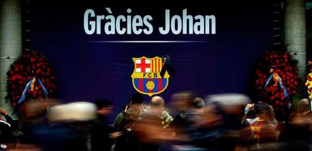 Gracias Johan | Foto: Pulsoslp