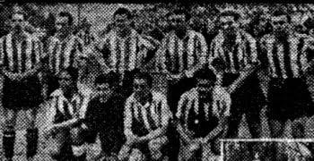 Hemeroteca El Mundo Deportivo
