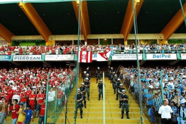 (Foto: Reprodução / grenais.com.br)