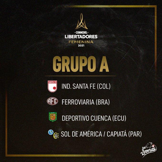 Foto: <strong><a  data-cke-saved-href='https://vavel.com/colombia/futbol-colombiano/2021/09/27/santa-fe/1087418-alexander-mejia-una-vez-mas-el-jugador-destacado-en-santa-fe.html' href='https://vavel.com/colombia/futbol-colombiano/2021/09/27/santa-fe/1087418-alexander-mejia-una-vez-mas-el-jugador-destacado-en-santa-fe.html'>Independiente Santa Fe</a></strong>