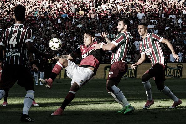 OFICIAL: Felipe Vizeu reforça Udinese no verão