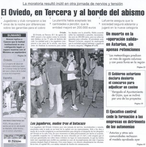 Foto: http://realoviedo.incondicionales.com/