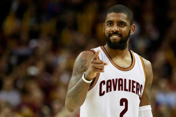 Playoff Nba: i Cleveland Cavaliers in finale contro Golden State
