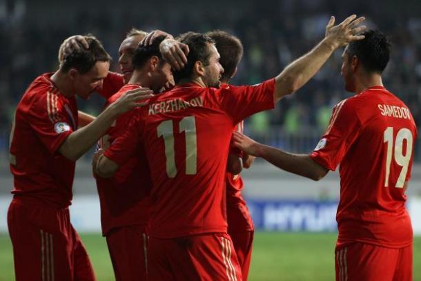 (Foto: FIFA)